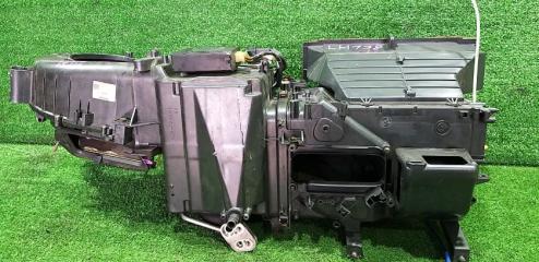 Печка передняя TOYOTA Hiace 2002