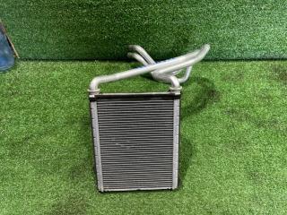 Радиатор печки TOYOTA Corolla Fielder 2005