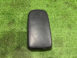 Бардачок между сиденьями TOYOTA Corolla Fielder 2011