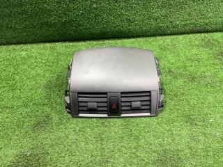 Воздуховод передний TOYOTA Corolla Fielder 2011