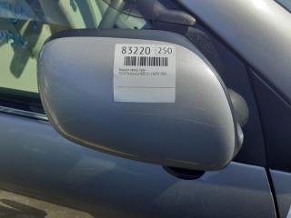 Зеркало переднее правое TOYOTA Corolla 2001