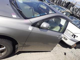 Дверь передняя левая TOYOTA Corolla 2001