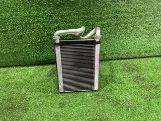 Радиатор печки TOYOTA Probox 2003
