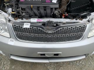 Решетка радиатора TOYOTA Corolla Fielder 2005