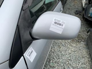 Зеркало переднее левое TOYOTA Corolla Fielder 2005