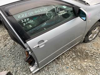 Дверь передняя правая TOYOTA Corolla Fielder 2005