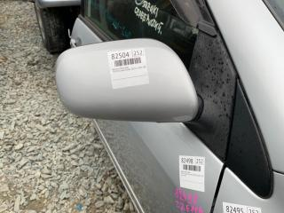 Зеркало переднее правое TOYOTA Corolla Fielder 2005