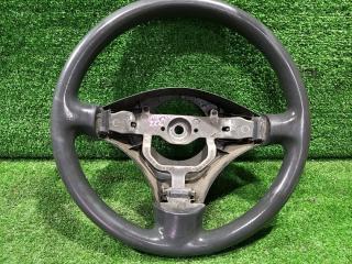Руль передний TOYOTA Probox 2003