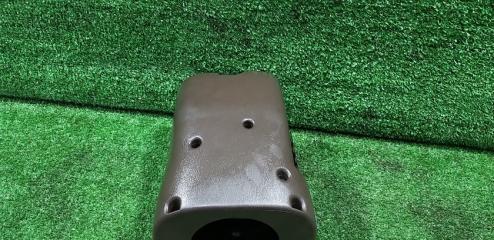 Запчасть кожух рулевой колонки передний TOYOTA Mark II 1994