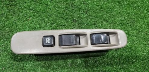 Пульт стеклоподъемника передний правый TOYOTA ToyoAce
