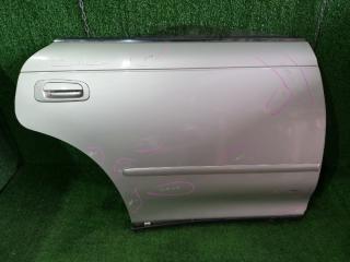 Дверь задняя правая TOYOTA Mark II 1994