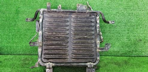 Радиатор кондиционера TOYOTA Hiace 1992