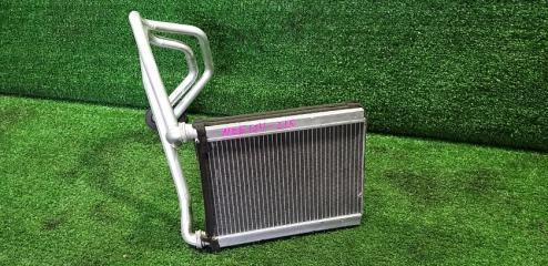 Радиатор печки TOYOTA Corolla Runx 2004