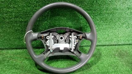 Руль передний правый TOYOTA Chaser