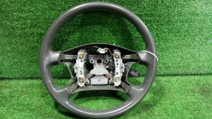 Руль передний правый TOYOTA Mark II Qualis