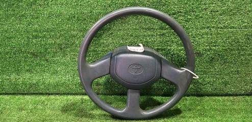 Руль передний правый Toyota Hilux Surf