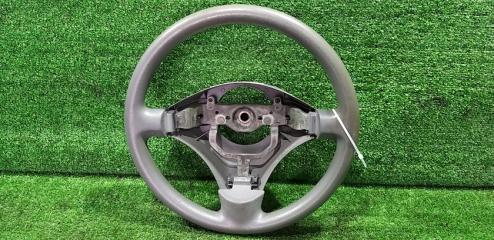 Руль передний правый Toyota Ractis