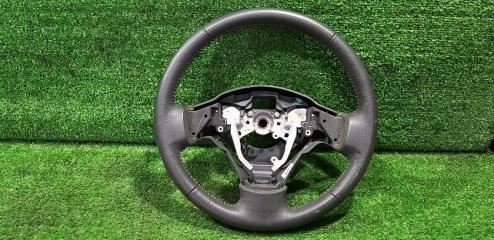 Руль передний правый TOYOTA Corolla Fielder 2010