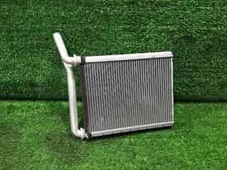 Радиатор печки TOYOTA Corolla Fielder 2010