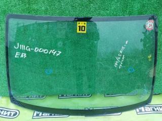 Стекло лобовое переднее Daihatsu Terios
