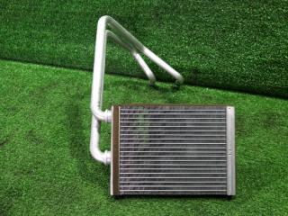 Радиатор печки NISSAN X-Trail 2004
