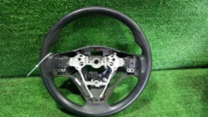Руль передний правый Toyota Corolla Fielder