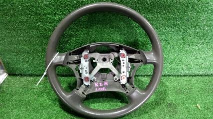 Руль передний правый Toyota Hiace