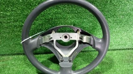 Руль Toyota caldina