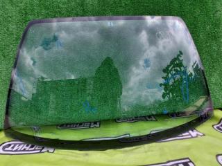Стекло лобовое переднее Toyota Corolla