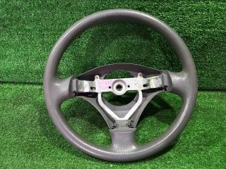 Руль TOYOTA Corona Premio 1998