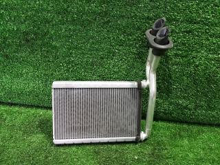 Радиатор печки TOYOTA Corolla Axio 2013