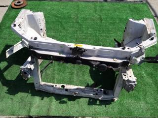Телевизор передний TOYOTA Probox 2003