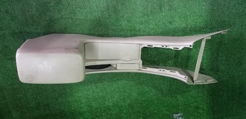 Бардачок между сиденьями TOYOTA Corolla Fielder
