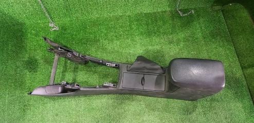 Бардачок между сиденьями TOYOTA Corolla Axio