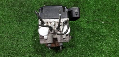 Блок управления ABS TOYOTA RAV4 2002