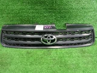 Решетка радиатора TOYOTA RAV4 2002