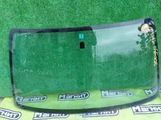 Запчасть стекло лобовое переднее Suzuki Escudo