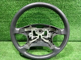 Руль TOYOTA Corolla Spacio 2002