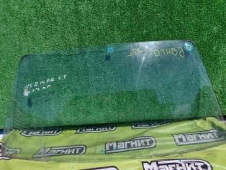 Запчасть стекло лобовое переднее Mazda Bongo Brawny