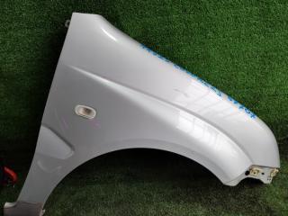 Крыло переднее правое SUZUKI Chevrolet Cruze 2003