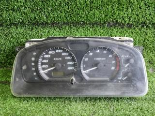 Запчасть панель приборов SUZUKI Chevrolet Cruze 2003