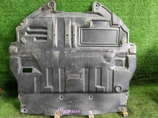 Защита ДВС NISSAN Gloria 2000