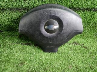 Запчасть подушка безопасности руля SUZUKI Chevrolet Cruze 2003