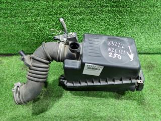 Запчасть корпус воздушного фильтра TOYOTA Corolla 2001