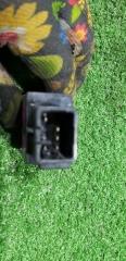 Кнопка обогрева передняя Bighorn UBS69
