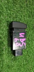 Кнопка обогрева передняя ISUZU Bighorn UBS69