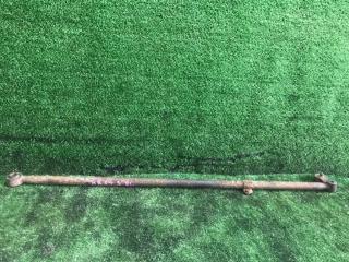 Запчасть тяга панара задняя левая CHEVROLET Cruze