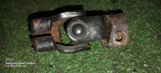 Рулевой карданчик MU UES73 4JX1