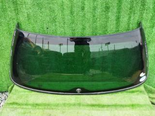 Запчасть стекло 5-й двери заднее Subaru Legacy
