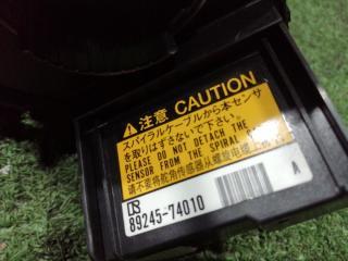 Шлейф лента передний Wish 2009 ZGE25 2ZRFAE
